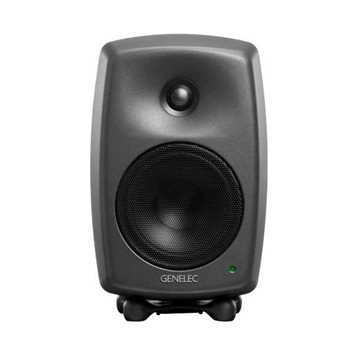 Picture of Genelec 8030C