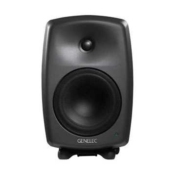 Picture of Genelec 8040B