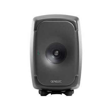 Picture of Genelec 8341A