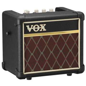 Εικόνα της Vox Mini3 G2 CL