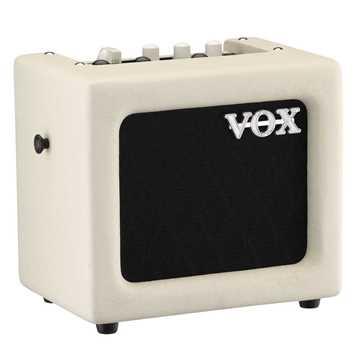 Εικόνα της Vox Mini3 G2 IV