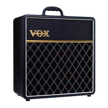 Εικόνα της Vox AC4C1-12