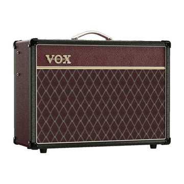 Picture of Vox AC15C1-TTBM