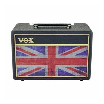 Εικόνα της Vox Pathfinder 10 Union Jack BK