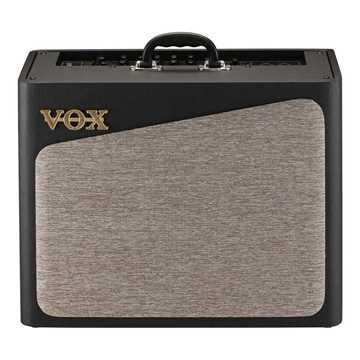 Picture of Vox AV30