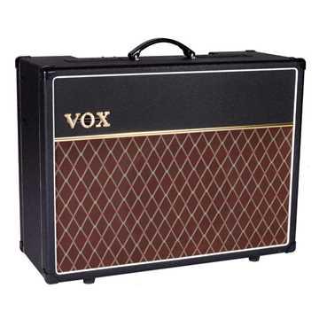 Εικόνα της Vox AC30S1