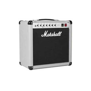 Picture of Marshall 2525C Jubilee