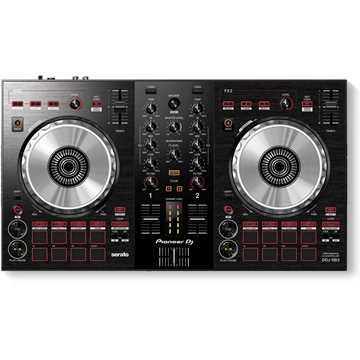 Picture of Pioneer DDJ-SB3