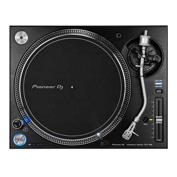 Picture of Pioneer PLX-1000