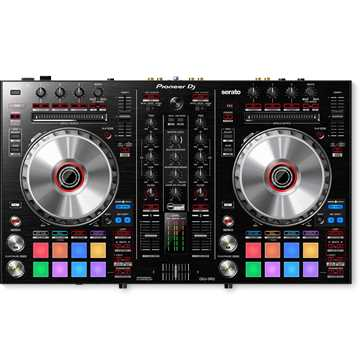 Picture of Pioneer DDJ-SR2