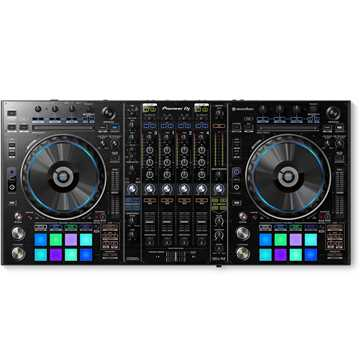 Picture of Pioneer DDJ-RZ