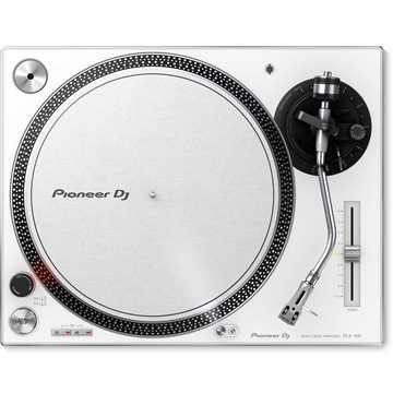 Picture of Pioneer PLX-500