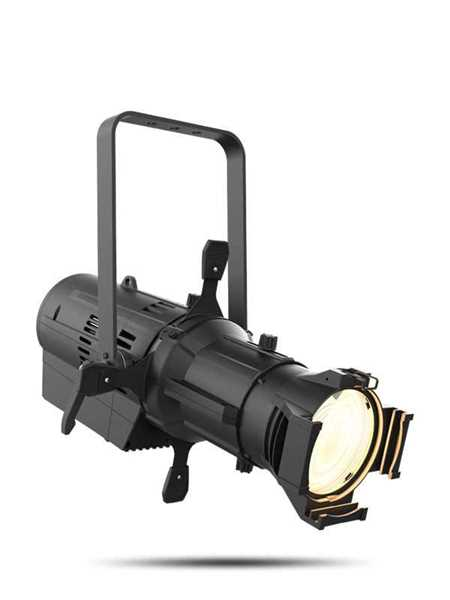 Picture of CHAUVET PROFESSIONAL OVATION ED-200WW