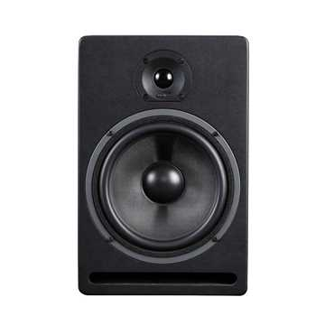 Picture of Prodipe Pro8 V3 Active Speaker