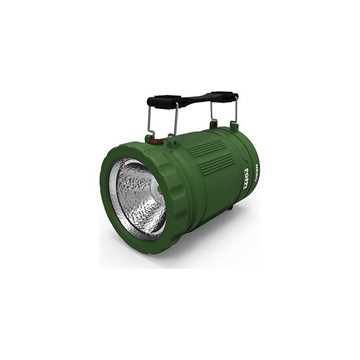 Picture of NEBO 6555 Poppy Lantern Flashlight - Green