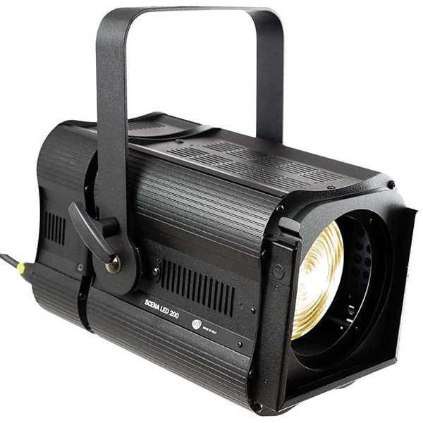 Picture of DTS Scena LED 200 FR 5600K