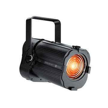 Picture of DTS Scena LED 120 FR HQS