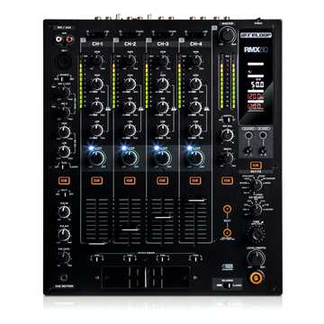 Picture of Reloop RMX60