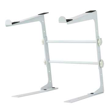 Εικόνα της Reloop Laptop Stand LTD