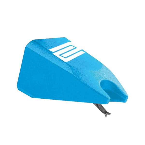 Picture of Reloop Stylus Blue