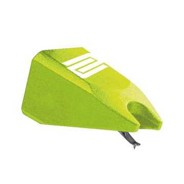 Picture of Reloop Stylus Green