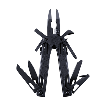 Picture of Leatherman OHT