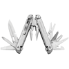 Picture of Leatherman Free P2
