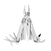 Picture of Leatherman Wave Plus
