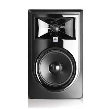 Picture of JBL 306P MKII