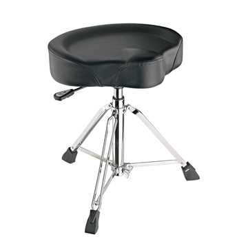 Picture of K&M 14035 Drummer Throne