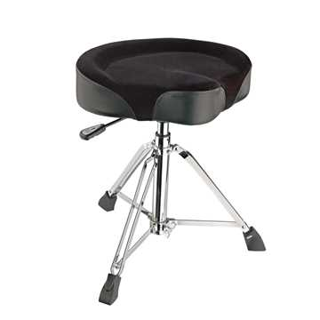 Picture of K&M 14036 Drummer Throne