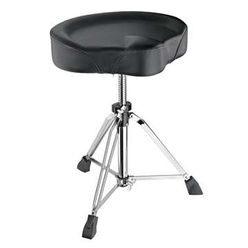 Picture of K&M 14038 Drummer Throne