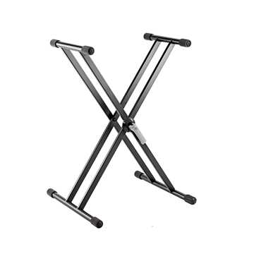 Picture of K&M 18997 Keyboard Stand