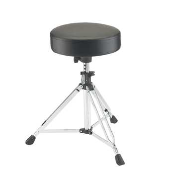 Picture of K&M 14020 Picco Drummer Throne
