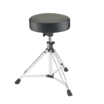 Εικόνα της K&M 14020 Picco Κάθισμα για Τύμπανα