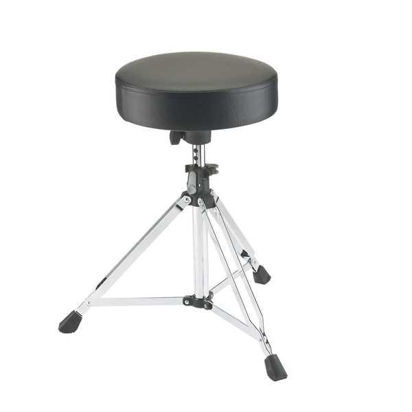 Picture of K&M 14020 Picco Κάθισμα για Τύμπανα