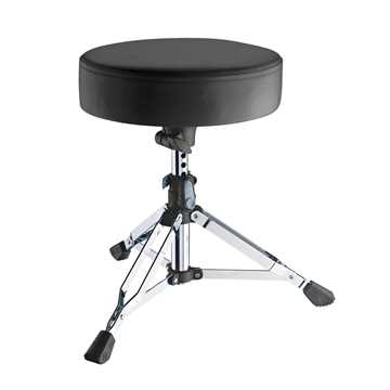 Picture of K&M 14010 Piccolino Drummer Throne