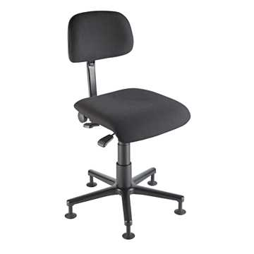 Picture of K&M 13470 Chair for Percussion