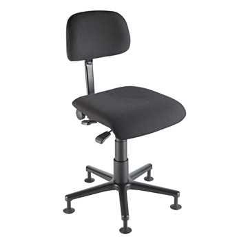 Εικόνα της K&M 13470 Κάθισμα για Κρουστά