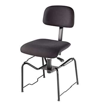 Picture of K&M 13440 Orchestra Chair