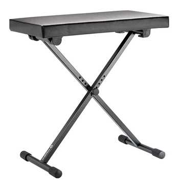 Picture of K&M 14065 Keyboard Bench