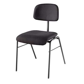 Εικόνα της K&M 13420 Κάθισμα Μουσικού
