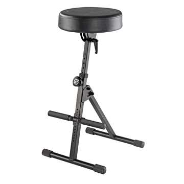 Picture of K&M 14060 Stool