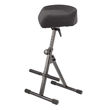 Picture of K&M 14044 Stool