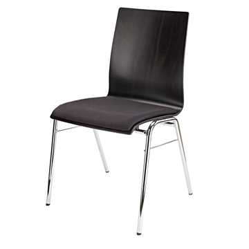 Picture of K&M 13415 Stacking Chair