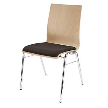 Picture of K&M 13410 Stacking Chair