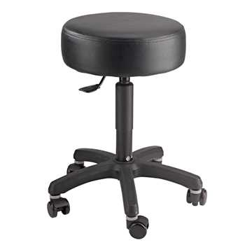 Picture of Κ&Μ 14094 Stage Stool