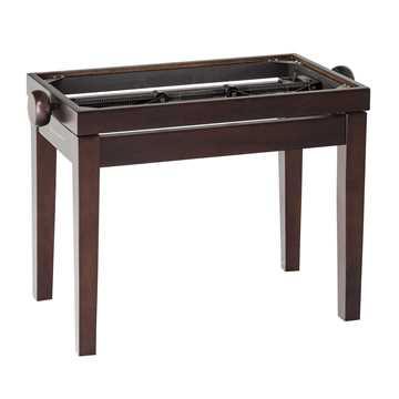 Εικόνα της K&M 13720 Κάθισμα για Πιάνο