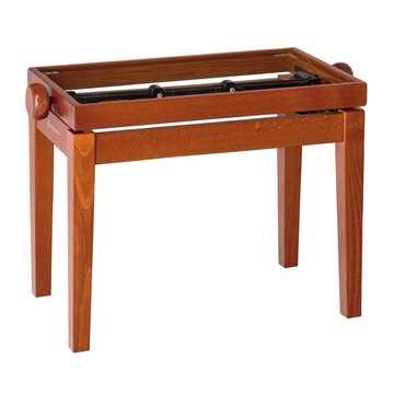 Εικόνα της K&M 13740 Κάθισμα για Πιάνο