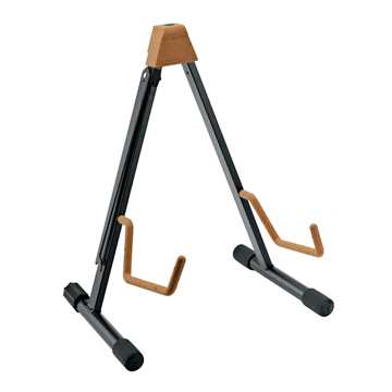 Picture of K&M 14130 Cello Stand